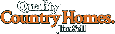 Quality Country Homes